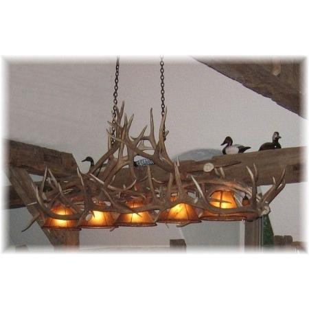 Hidalgo deluxe pool table elk antler chandelier hidalgo deluxe pool table elk antler chandelier aloadofball Gallery